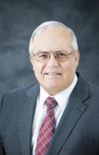 Robert L. Linford